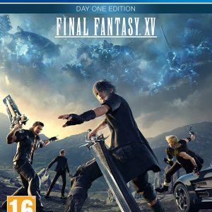 PS4 USED GAME FOR SALE EXCHANGE RENT SERVICE IN KARACHI