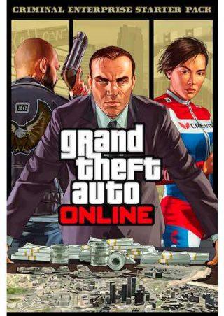 criminal-enterprise-starter-pack-ps4gamingstore-03122319157