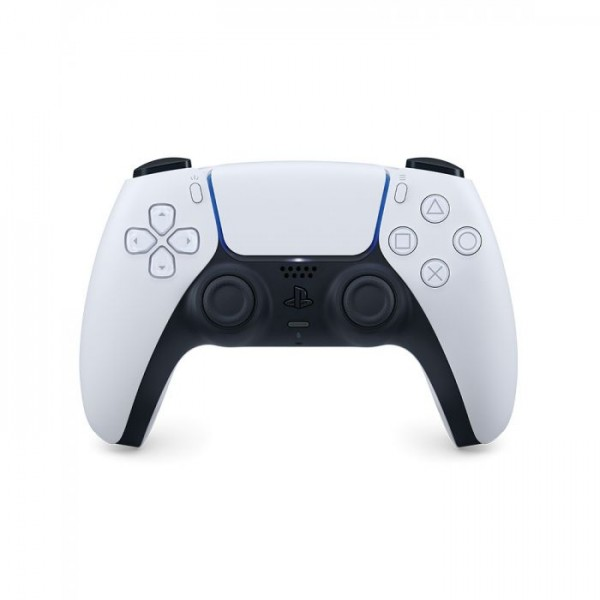 PS5 DualSense Wireless Controller (BRAND NEW)