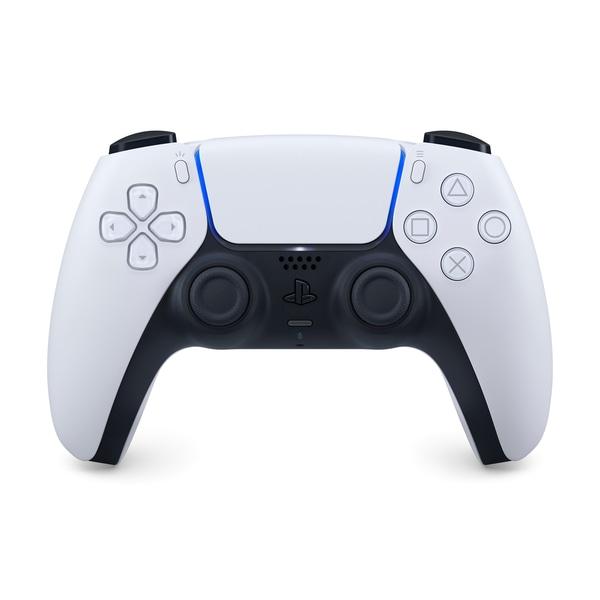 PlayStation PS5 DualSense Wireless Controller (NEW)